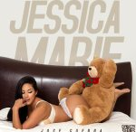 jessica-marie-bear-joseguerra-dynastyseries-ig1