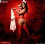ayisha-diaz-nurses-nod-frankdphoto-dynastyseries-05