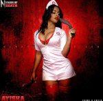 ayisha-diaz-nurses-nod-frankdphoto-dynastyseries-06