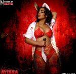 ayisha-diaz-nurses-nod-frankdphoto-dynastyseries-08