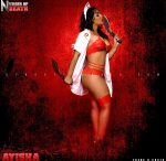 ayisha-diaz-nurses-nod-frankdphoto-dynastyseries-10
