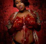 cat-washington-nod-blood-frankdphoto-dynastyseries-10