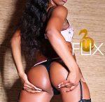 Iesha Rochelle @iesha_rochelle - Introducing - MJ Flix
