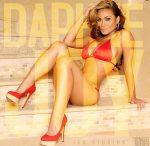 daphne-joy-iecstudios-dynastyseries-06