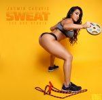 jasmin-cadavid-sweat-dynastyseries-ig07
