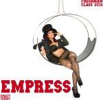empress-ivory-ring-freshman-dynastyseries-13