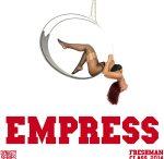empress-ivory-ring-freshman-dynastyseries-16