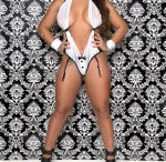jasmin-cadavid-roomservice-frankdphoto-dynastyseries-07