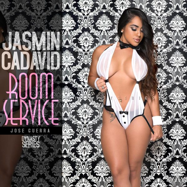 jasmin-cadavid-roomservice-frankdphoto-dynastyseries-12