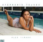 stephanie-tejada-alextirado-dynastyseries-05