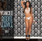 yoncee-roomservice-frankdphoto-dynastyseries-08