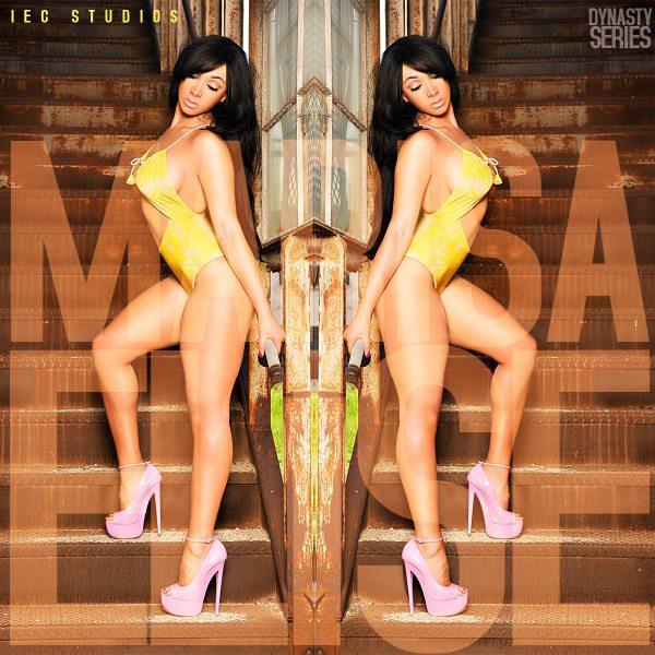 marisa-elise-iecstudios-dynastyseries-005y