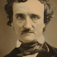 Was Edgar Allan Poe Really That Weird?