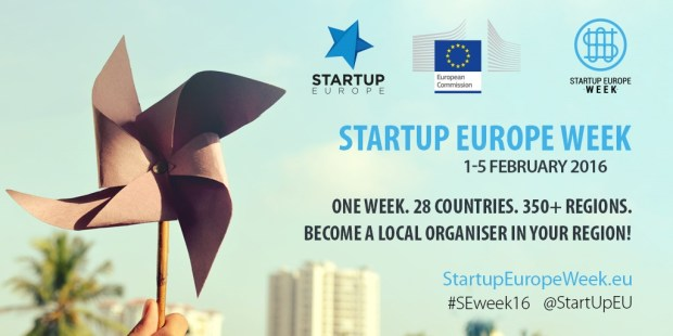 Start-up_Europe_week_picture