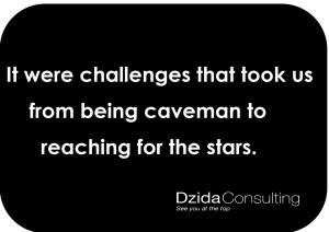 Caveman_vs_stars