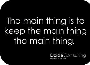 Main_thing