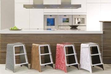 folding-stool-matilda-by-stefan-lindfors-01