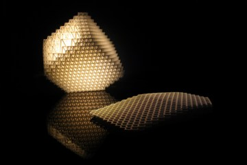 3d-printed-table-lamp-by-simon-spagnoletti-01