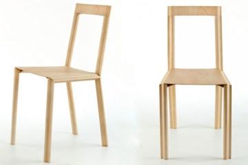 Wotu_Chair_by_Dante_Bonuccelli_for_Lamm_01