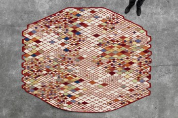 Losanges-Rug--by-Ronan-and-Erwan-Bouroullec-05