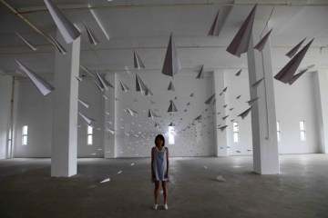 paper-rocket-installation-by-dawn-ng-01