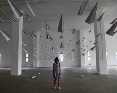 paper-rocket-installation-by-dawn-ng-01