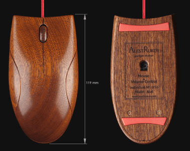 wooden-computer-mouse-01