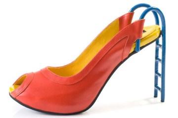 kobi-leiv-shoes-2