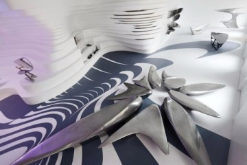 form-in-motion-zaha-hadid-01