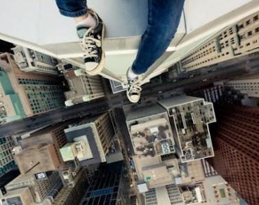 vertigo-photography-by-tom-ryaboi-1