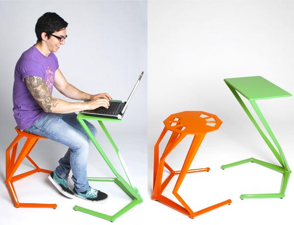 ergo-stool-01