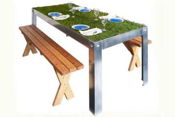 picnyc-table-01