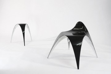 furniture-design-gaudi-chair-stool-by-bram-geenen-01