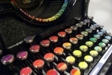 industrial-design-chromatic-typewriter-02