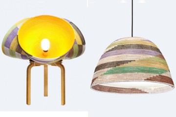 lighting-design_Man-Made-Toronto-by-Stephen-Burks-01