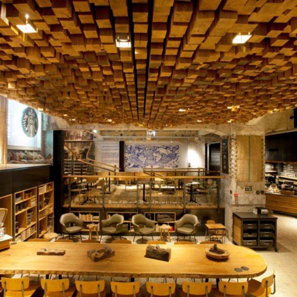 interior-design-Starbucks-designed-by-kengo-kuma-01