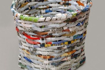 sustainable-design-waste-paper-basket-01