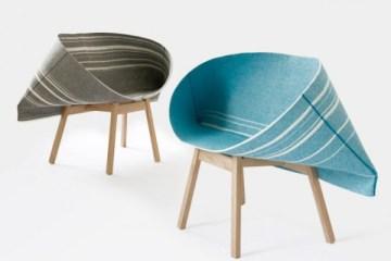 Furniture_Design_Selvedge_Armchair_01