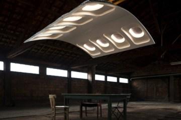 Lighting-design-airbus-window-lighting-01