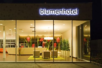 blumenhotel-1