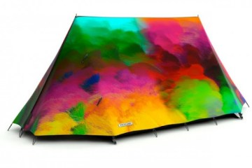 cool-colourful-camping-tents-1