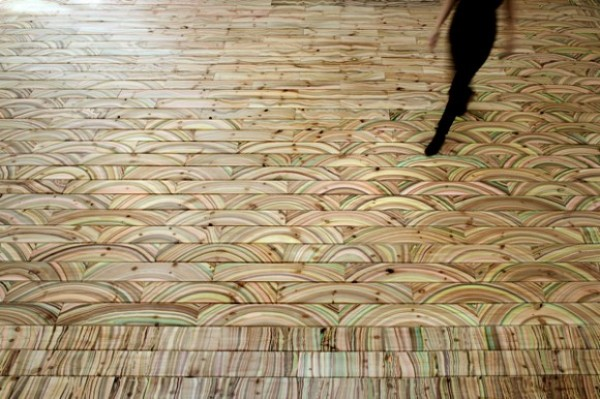 home-decor-pernille-snedker-hansen-reporpused-wooden-floor-gessato-01