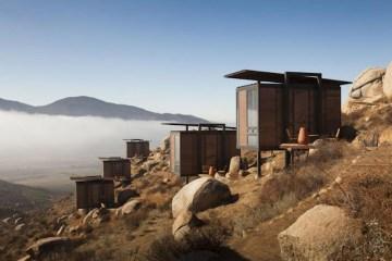 hotel-design-1
