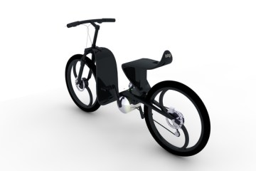 industrial-design-bike-design-07