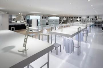 interior-design-store-halsuit-01