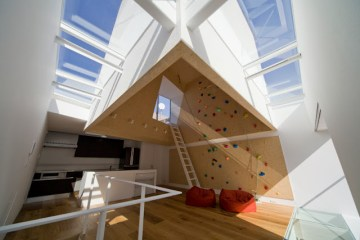 interior-project-by-be-fun-design-tokyo-1