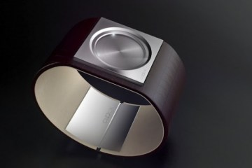 product-design-minimalist-watch-design-01
