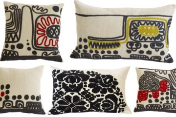 textile-design-new-pillows-by-de-la-espada_01