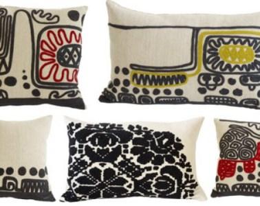 textile-design-new-pillows-by-de-la-espada_01