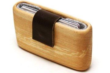 product-design-haydanhuya-woodwallet-1